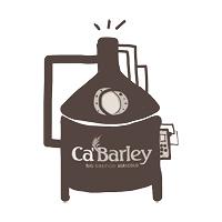 https://cabarley.it/wp-content/uploads/2020/09/Icone-13.jpg