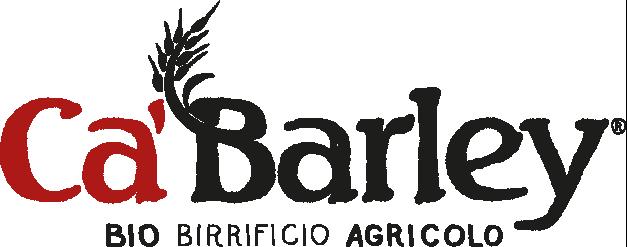 Ca Barley